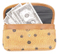 Wallet_money_2