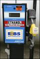 Ethanolpump