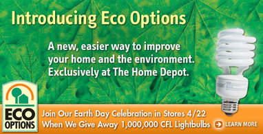 Home_depot_ecoearthday