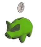 Green_pig_2