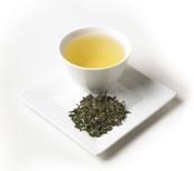 Tea, Tea Pots, Tea Balls