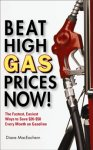 Top Ten Ways to Beat the High Price of Gas