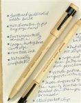 woody_pen