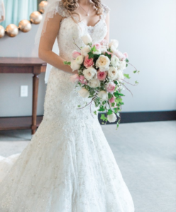 How To Recycle Re Use Or Donate Your Wedding Dress Big Green Purse